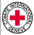 Comité International de Genève