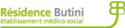Résidence Butini