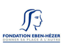Fondation Eben-Hézer