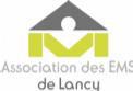 Association des EMS de Lancy