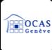 office cantonal des assurances sociales de Genève