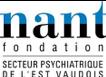 Nant Fondation
