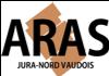 ARAS Jura-Nord-Vaudois