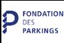 Fondation des parkings