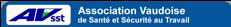 Association Vaudoise de santé et sécurité au travail