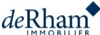 DeRham Immobilier