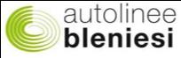 Autolinee Bleniesi