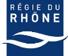 Régie du Rhône