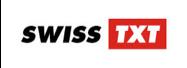Swiss TXT