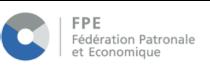 Fédération Patronal et économique