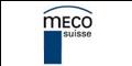 MECO Suisse