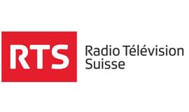 RTS – Radio Télévision Suisse
